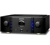 Стерео усилитель: Marantz PM11S3 (Black)  (Premium series)