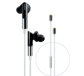 Наушники для Apple : Onkyo IE-CTI300 Black