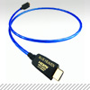 Кабель HDMI:Nordost HDMI High Speed with Ethernet 9m