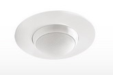 Адаптер: In ceiling adapter for Alcyone satellite White