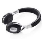 Наушники: DENON AH-MM200 (Black)