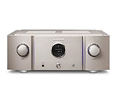 Стерео усилитель: Marantz PM10 (Black)  (Premium series)