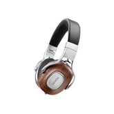Наушники: Denon AH-MM400 Wood