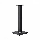 Стойки для акустики: Definitive Technology Demand Stand Black