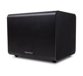 WiSA сабвуфер: SAVANT SMART AUDIO WISA SUB 1 (BLACK) (SPK-S1WSB)