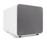 WiSA сабвуфер: SAVANT SMART AUDIO WISA SUB 1 (WHITE) (SPK-S1WSW)