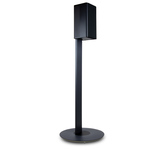 Стойки для АС: SAVANT STAND FOR SMART AUDIO SURROUND SPEAKERS (SPK-SUR3STAND)