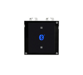 Модуль Bluetooth для домофона: SAVANT DOOR STATION BLUETOOTH MODULE (9155046)