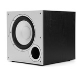 Сабвуфер: Polk Audio PSW10E Black
